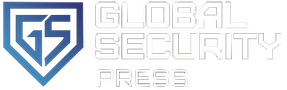 Global Security Press